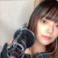 わかないづみ-FIGHT SONG-RACHEL PLATTEN