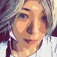 でんしゃん-Butter-Fly-和田光司