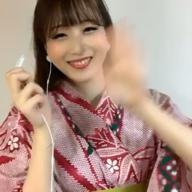Jewel💎-帰ってこいよ-松村和子
