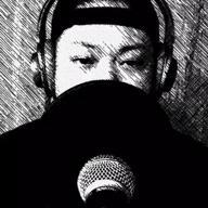 🌸桜木❇翔太🌸-世界が終るまでは…-WANDS