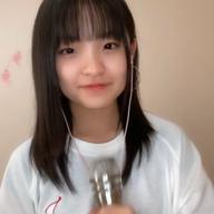𝐇𝐚𝐧𝐨𝐧-群青-YOASOBI