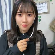 CHIHIRO🍒-木綿のハンカチーフ-太田裕美