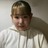 所谷彩未-炎-LiSA