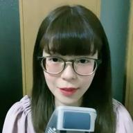まいゆん♪風呂場の女神👼-猫-DISH//