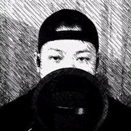 🌸桜木❇翔太🌸-日曜日-back number