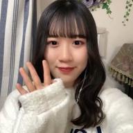 CHIHIRO🍒-ファンサ-mona(CV:夏川椎菜)