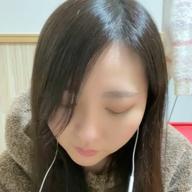 cat0107-Missing-久保田利伸