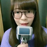 まいゆん♪風呂場の女神👼-君はメロディー-AKB48