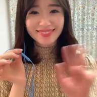 LILY-蝶々結び-Aimer