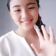 竹岡 七海 (ななりん)-あなたがここにいて抱きしめることができるなら-miwa