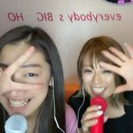 🟣ちーちゃん🟣-ギラギラ-Ado