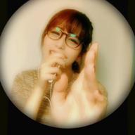 Jewel💎-楔-くさび--奥華子