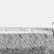 😩gachi😩-SAKURA-いきものがかり