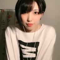 Shiki Rukawa-無告-MY FIRST STORY