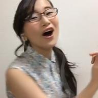 たまちゃん🍊🍓🍇-フライングゲット-AKB48
