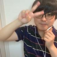 北和真(きた かずま)🍳-BINGO!-AKB48