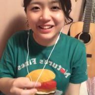 南川ある-暁の車-FictionJunction YUUKA