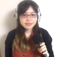 ゆうづきまり-残酷な天使のテーゼ-高橋洋子