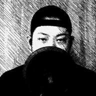 🌸桜木❇翔太🌸-生きてることが辛いなら-森山直太朗