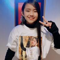 島津心美 KOKOMI 10歳