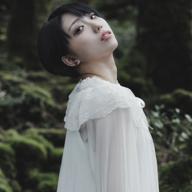 Shiki Rukawa