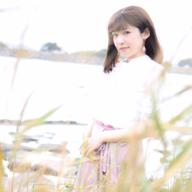 summer refrain ダウンロード